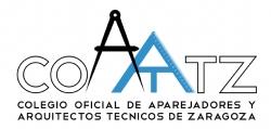 Inicio colegio oficial de aparejadores arquitectos autos for Colegio de aparejadores de murcia
